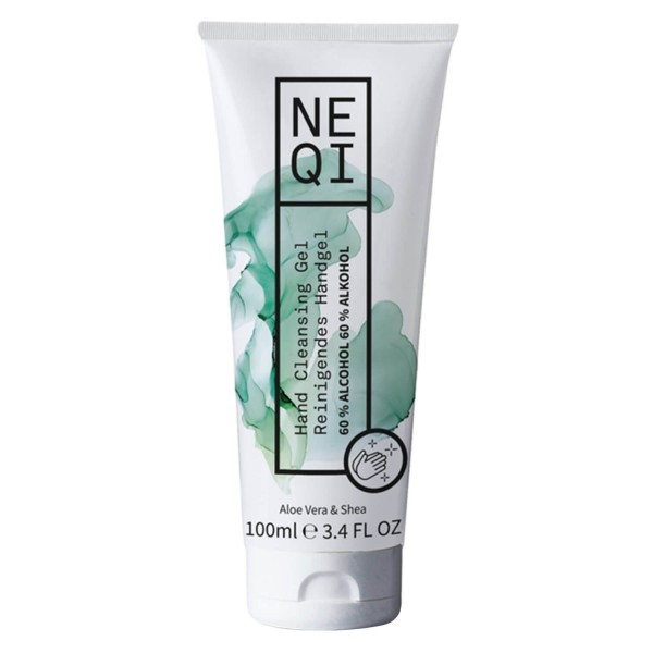 NEQI - Hand Cleansing Gel