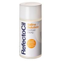 RefectoCil - Saline Solution 150ml