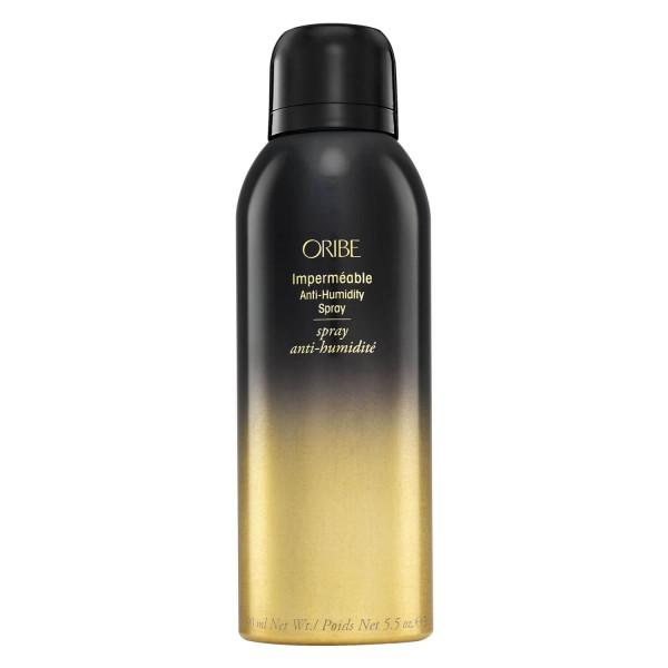 Oribe Style - Imperméable Anti-Humidity Spray