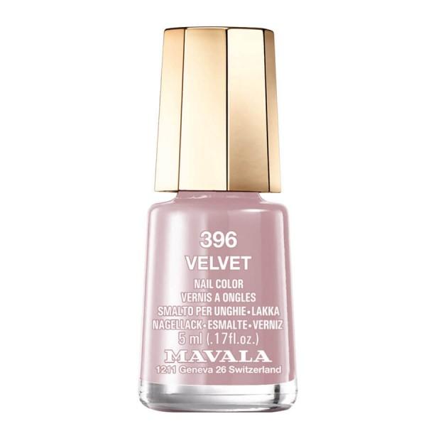 Mavala - Soft Color's - VELVET 396