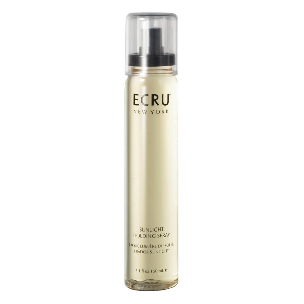 Ecru New York - Ecru Finish - Sunlight Holding Spray