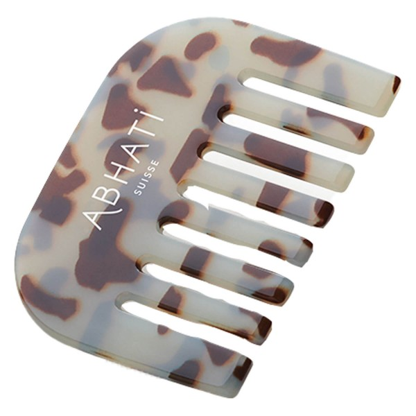 Image of ABHATI Suisse - Pocket Comb