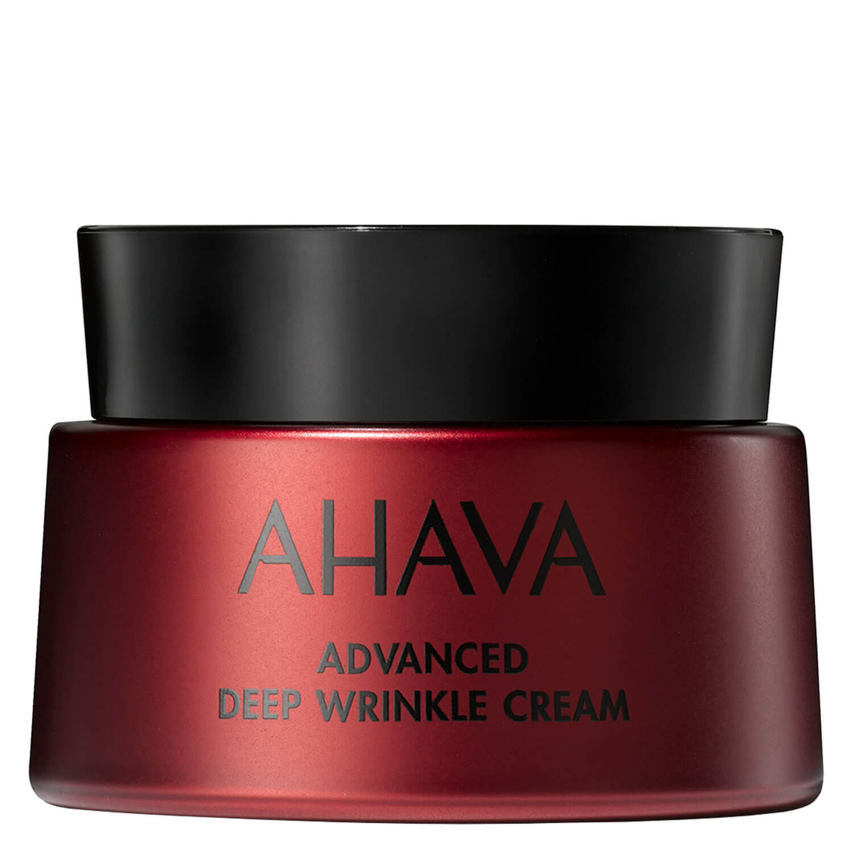 Apple of Sodom - Advanced Deep Wrinkle Cream - 50ml