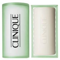 Clinique - 3-Step Skin Care - Facial Soap Extra-Mild