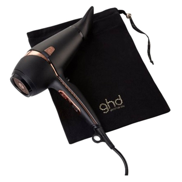 ghd Tools - Air Hairdryer Limited Edition