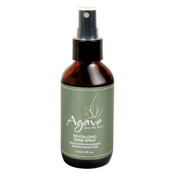Image of Agave - Revitalizing Shine Spray