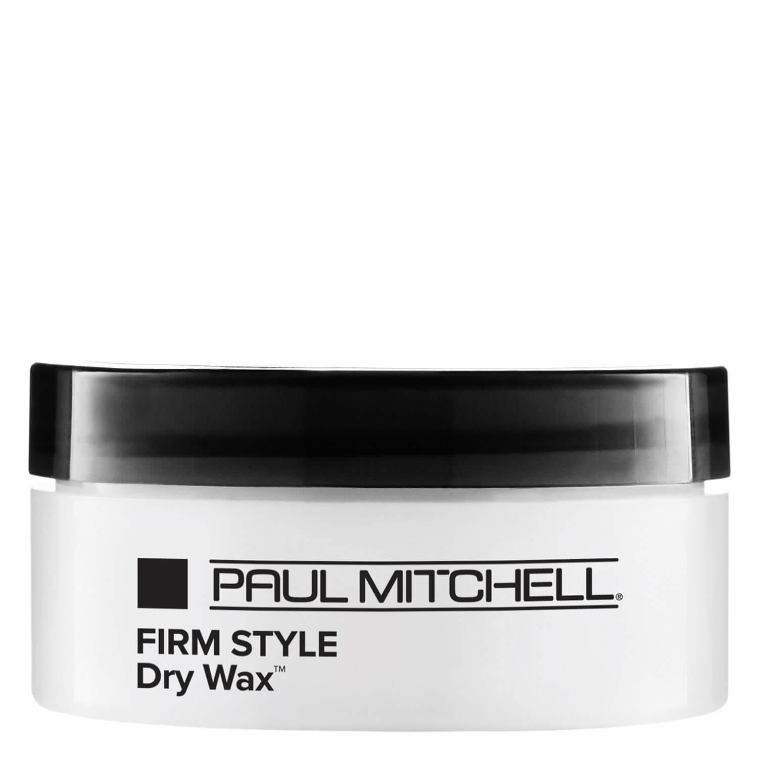 Firm Style - Dry Wax - 50g