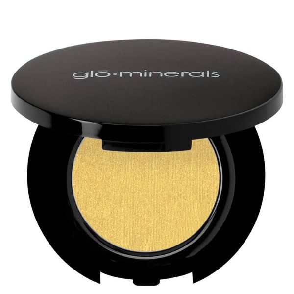 Glominerals - Eye Shadow - twinkle