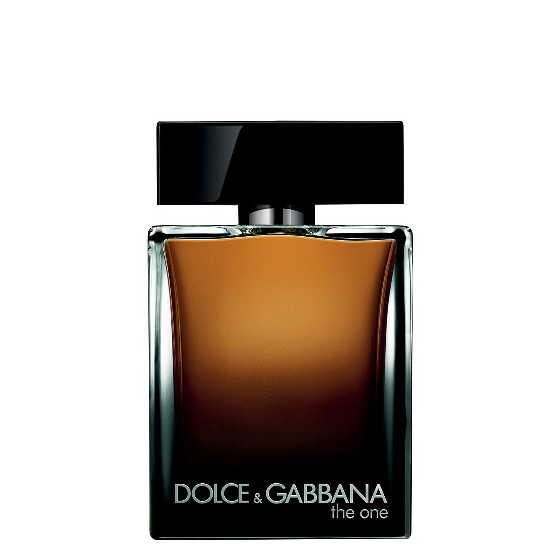 D&G The One - For Men Eau de Parfum - 50ml
