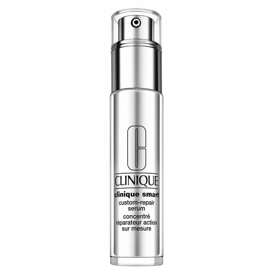 Clinique Smart - Custom-Repair Serum - 50ml