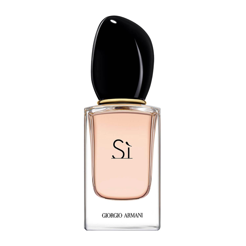 Sì - Eau de Parfum - 50ml