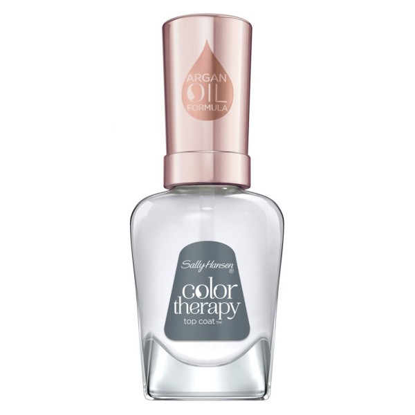 Image of Color Therapy - Top Coat