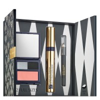 Estée Lauder Special - Smoky Eyes Set