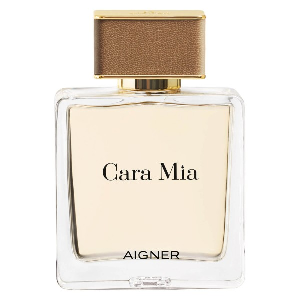 Image of Aigner - Cara Mia Eau de Parfum