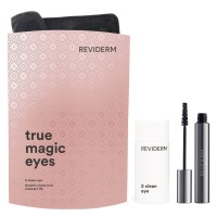 Reviderm Skin Care - 2 clean eye Set