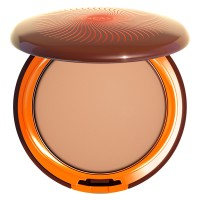Sun 365 - Compact Cream Light 01