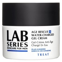 Lab Series - Treat - Age Rescue Water Charged Gel Cream