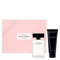 Narciso - For Her Pure Musc Eau de Parfum Set