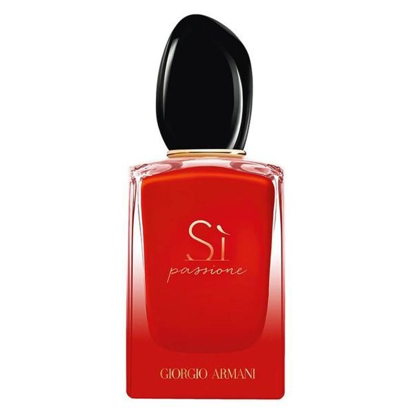 Sì - Passione Intense Eau de Parfum