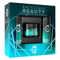 Catwalk - Backstage Beauty Kit