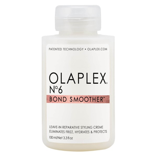 Olaplex - Bond Smoother No. 6