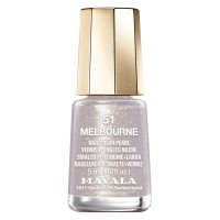 New Look Color's Collection - Melbourne 51 5ml
