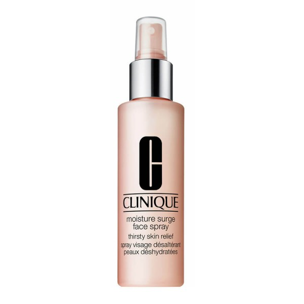 Clinique - Moisture Surge - Face Spray
