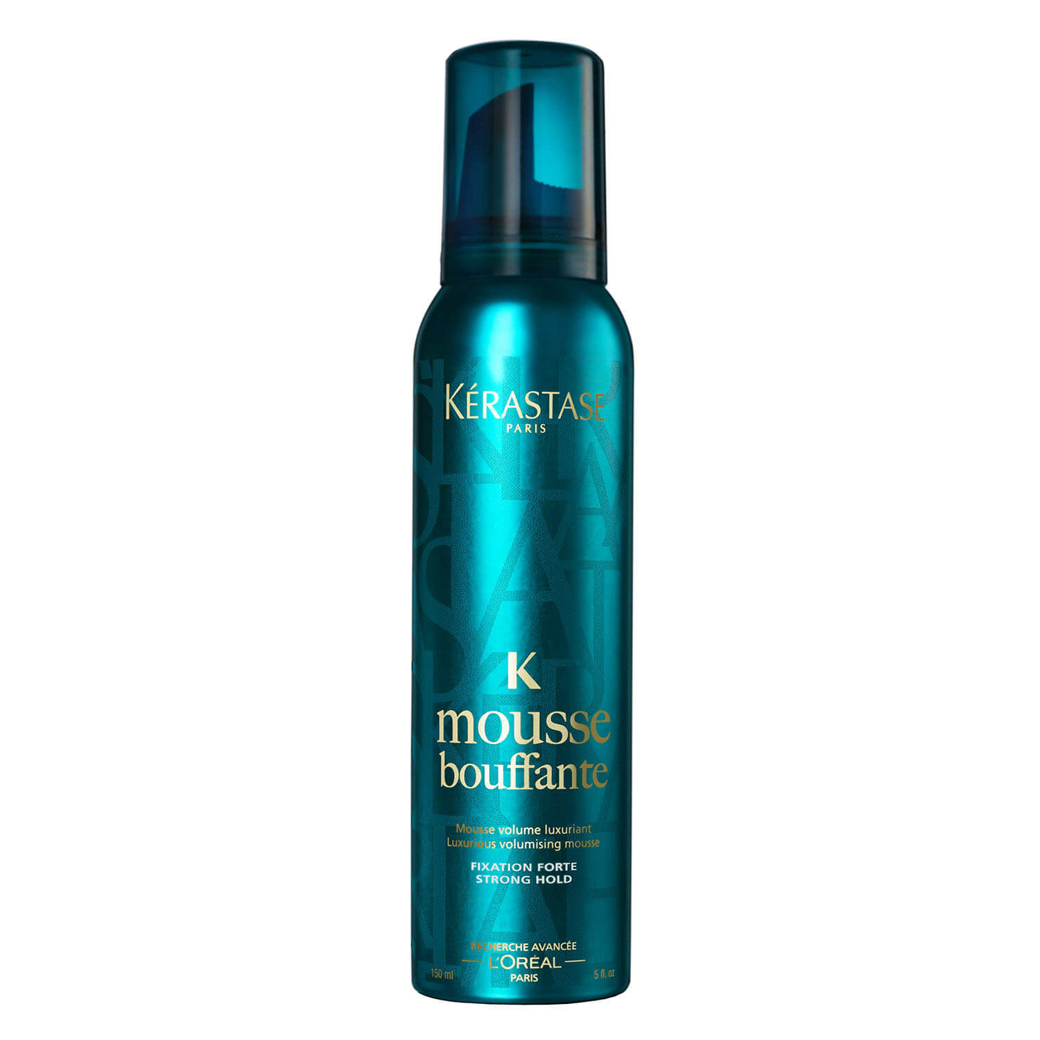 Couture Styling - Mousse Bouffante - 150ml