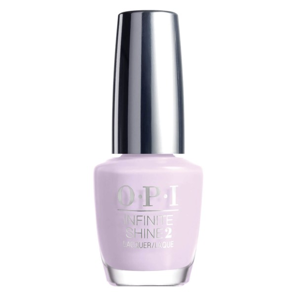 OPI - Infinite Shine Summer - To Be Continued…
