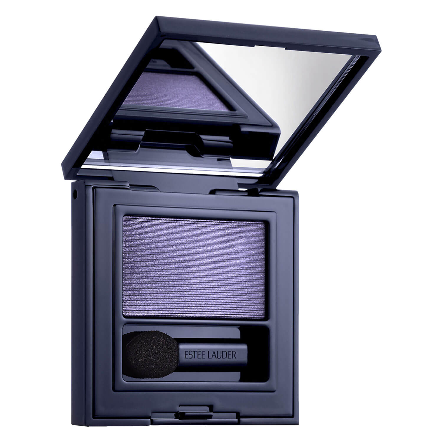 Pure Color Envy - Defining Eye Shadow Infamous Orchid - 1.8g