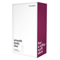 Reviderm Skin Care - smooth body duo Set