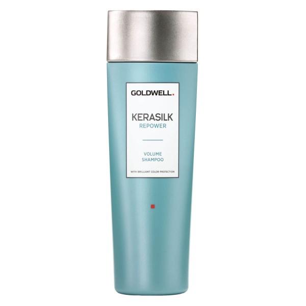 Kerasilk Repower Volume - Shampoo