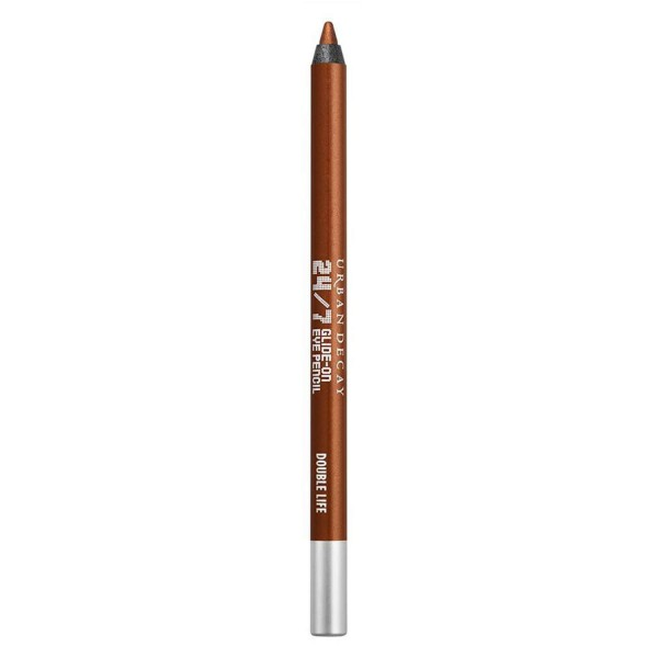 Image of 24/7 Glide-On - Eye Pencil Double Life