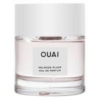 OUAI - Melrose Place EDP 50ml