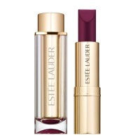 Pure Color Love - Lipstick Matte Love Object 410