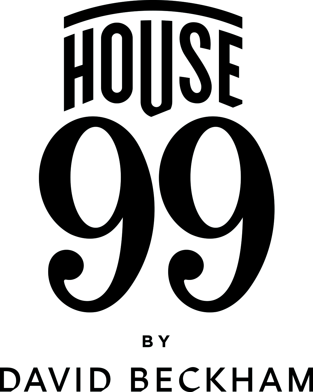 House99 by David Beckham
