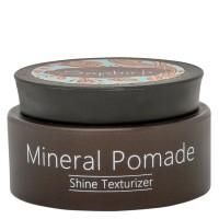 Saphira - Mineral Pomade
