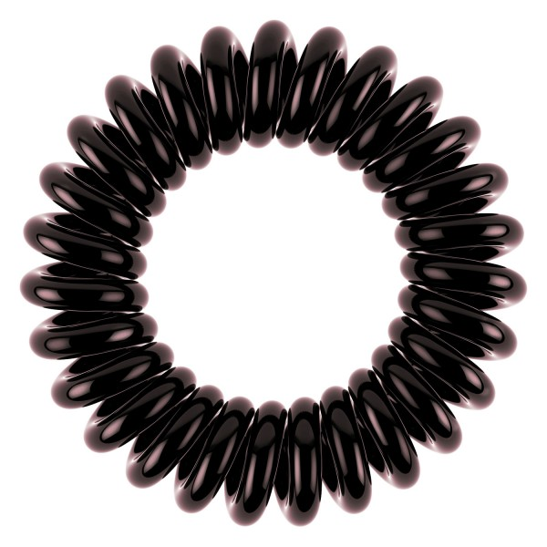 invisibobble POWER - Beauty Collection Luscious Lashes