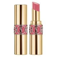 Rouge Volupté Shine - Rose Parisienne 103