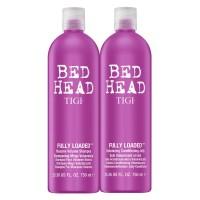 Bed Head Fully Loaded - Massive Volume Tweens