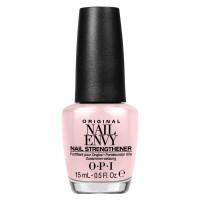 OPI - Nagelhärter - Tinted Nail Envy Bubble Bath