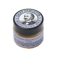 Capt. Fawcett - Lavender Moustache Wax