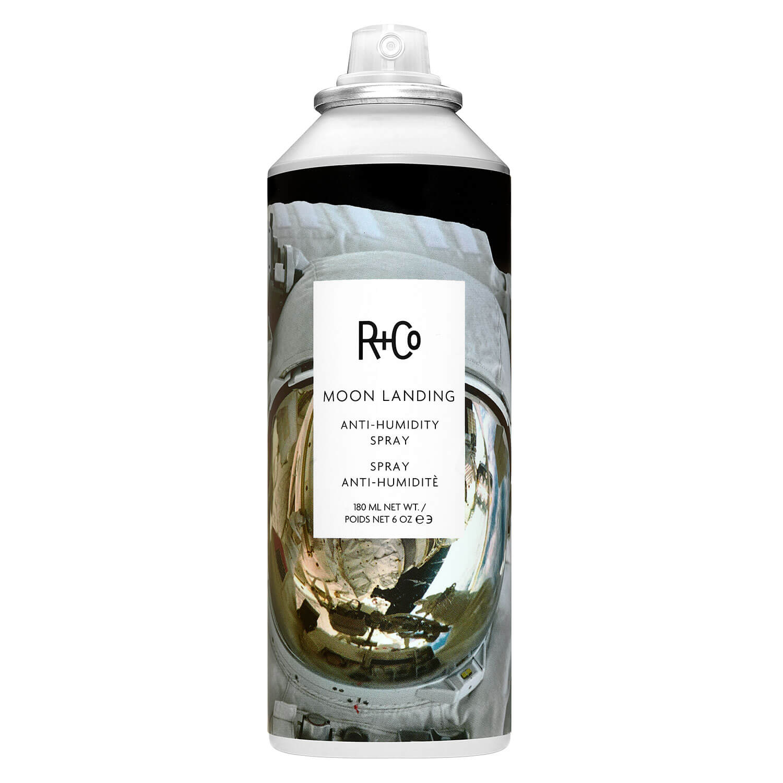 R+Co - Moon Landing Anti-Humidity Spray - 180ml