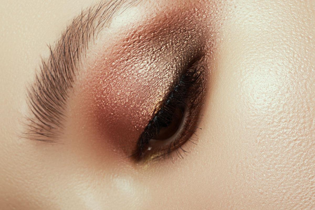 rauchiger-eyeliner