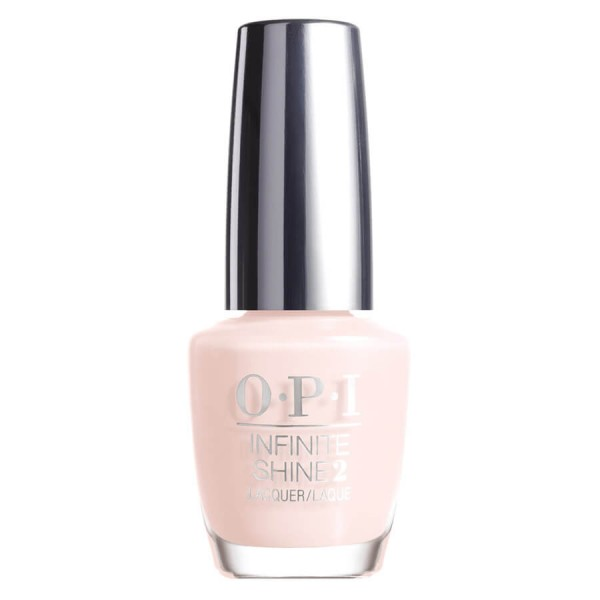 OPI - Infinite Shine Soft Shades - The Beige of Reason
