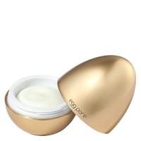 TONYMOLY - Egg Pore Silky Smooth Balm