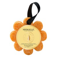 SPONGELLÉ Wild Flower - Honey Blossom 85g