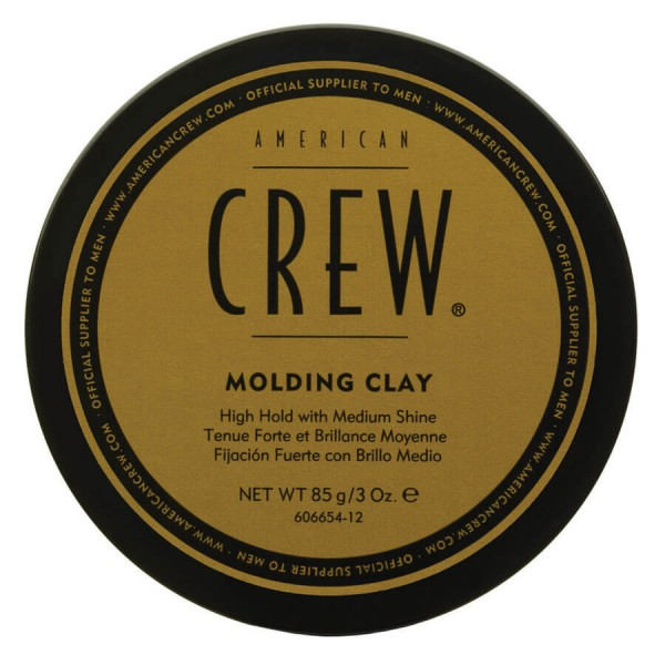 American Crew - Style - Molding Clay