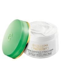 CS Body - Intensive Firming Cream Plus 400ml