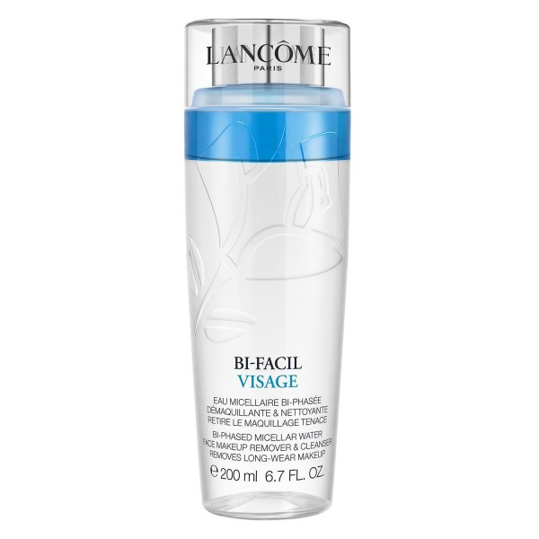 Lancôme Skin - Bi-Facil Visage